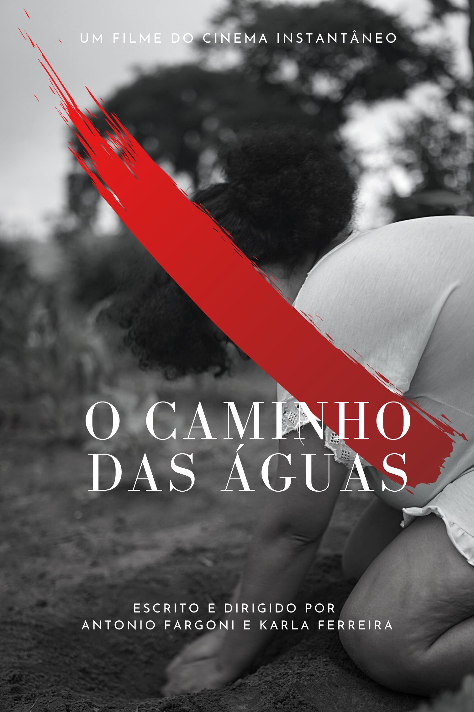 Still_O Caminho das Águas