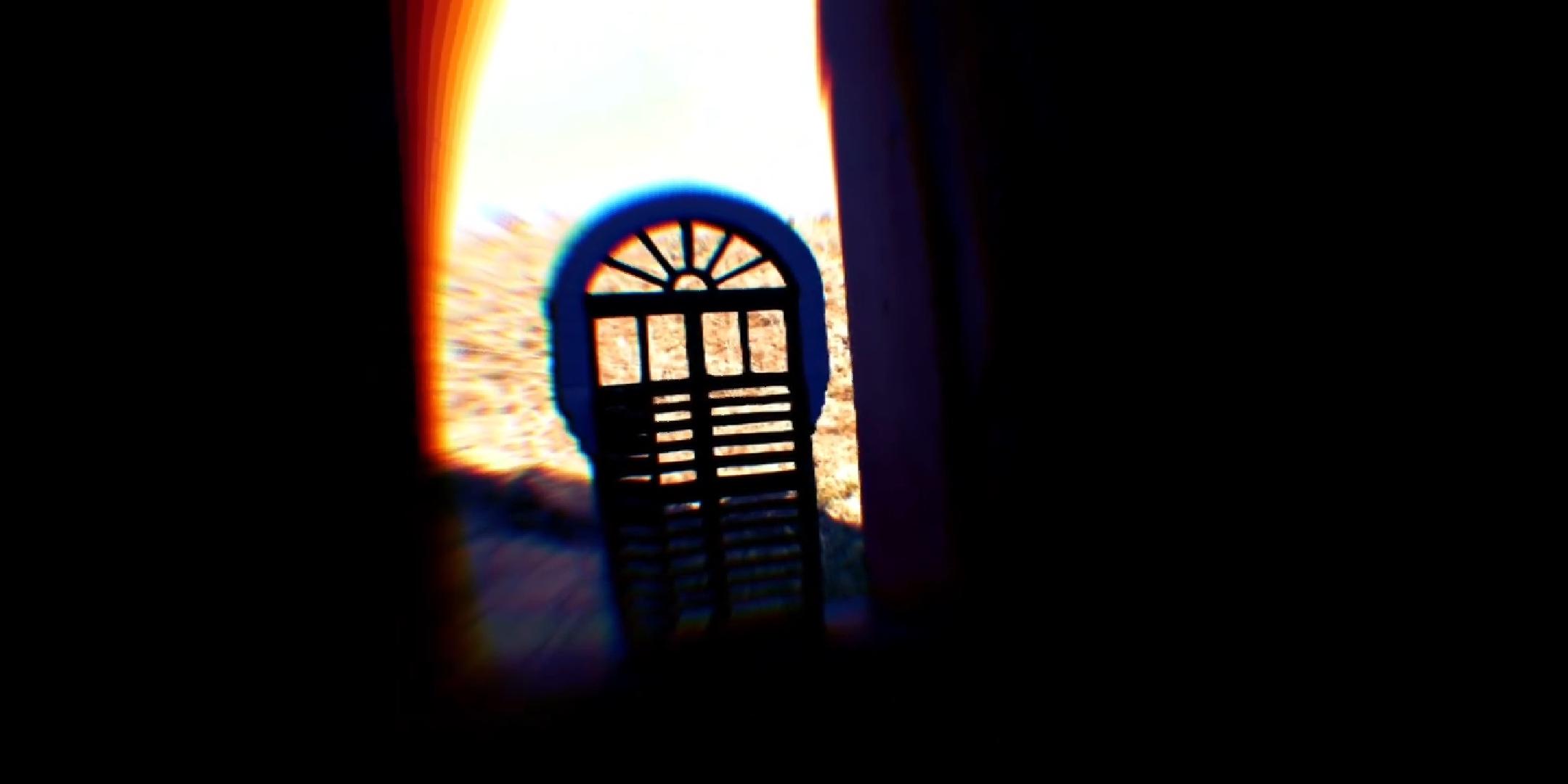 Still_No meu quarto tem poesias, memórias, sabedoria e cultura popular