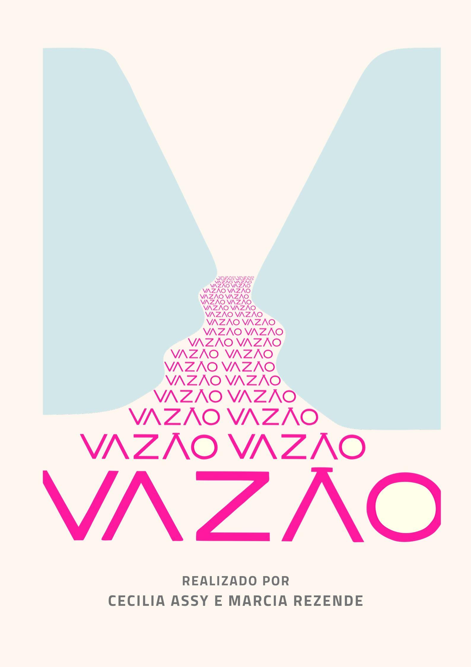 Still_Vazão.