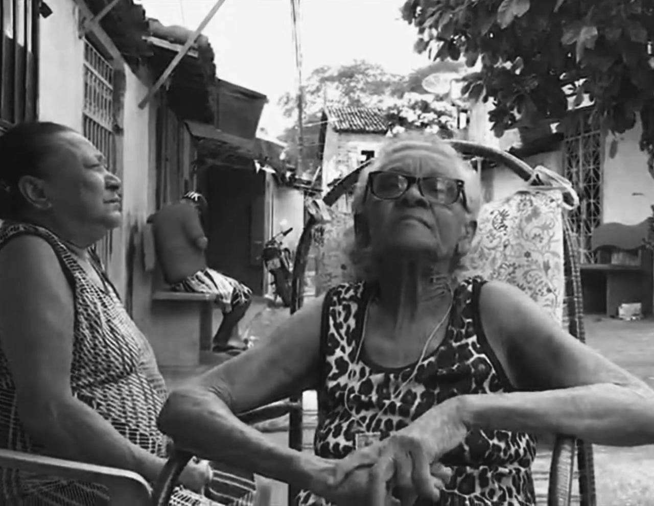 Still_Quilombo Urbano-Maloca