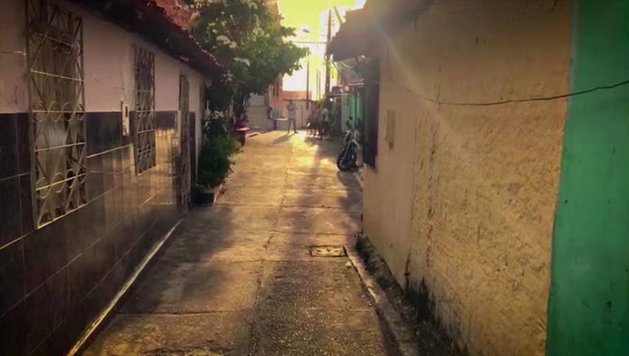 Still_Quilombo Urbano